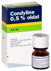 condyline-box