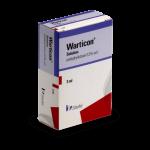 Anmeldelser af Wartec (Warticon) Online & i Danmark