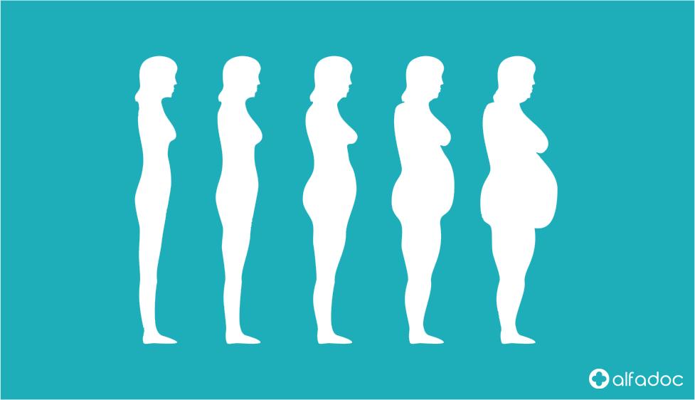 weight-loss-women